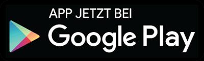 Button - App jetzt bei Google Play - Jürgens und Partner ihr Wirtschaftsprüfer und Steuerberater in Münster