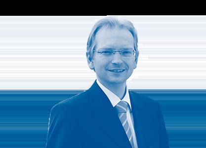 René Jürgens - duplex - Jürgens und Partner ihr Wirtschaftsprüfer und Steuerberater in Münster