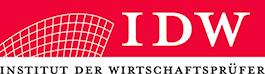 IDW_Logo_3