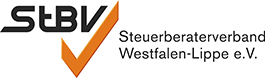 StBV_Logo2012_3