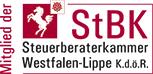 Stbk-Mitglieder_3